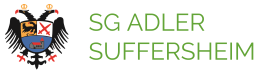 SG Adler Suffersheim